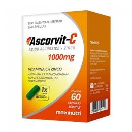 ascorvit
