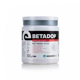 BETADOP 300G - MELANCIA