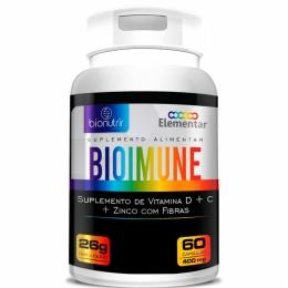 bioimune