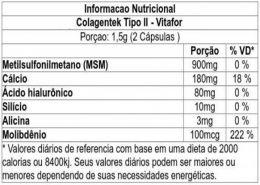 colagentek-tipo-ii-30-capsulas-vitafor-15208-39104-EG
