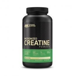 creatine-powder-300g-optimum-nutrition-optimum-nutrition
