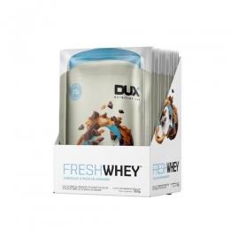 FreshWhey - Dux Nutrition