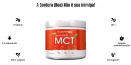 MCT Adaptogen - 200g
