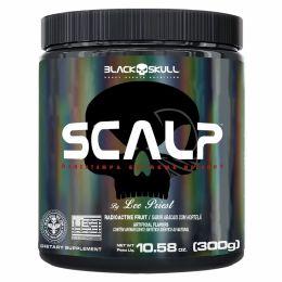 Scalp (300g)
